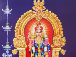 Raja_alankara_Murugan_Palani