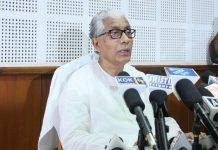 Manik-Sarkar-Ex-Tripura-Chief-Minister-Person-of-the-week