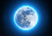 full-moon-space-events-march-2018