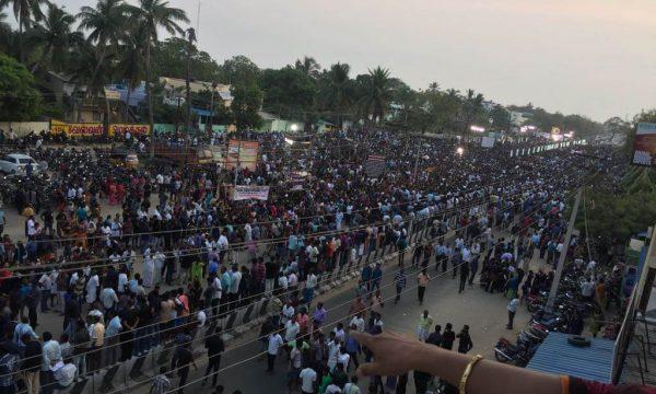 protest-against-sterlite-in-tuticorin-24th-march-2018-1