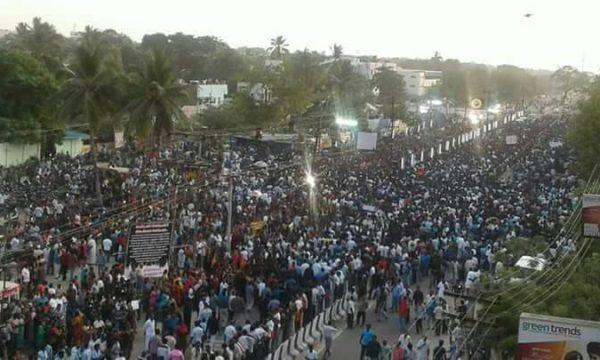 protest-against-sterlite-in-tuticorin-24th-march-2018-2