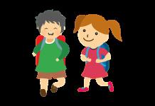 kids_going_to_school_happily