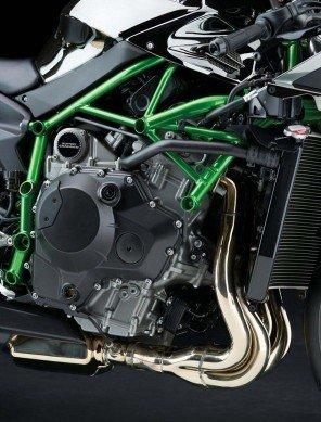 111814 2015 kawasaki ninja h2 engine 296x389 1