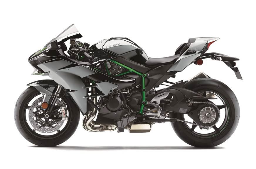 1 578 872 0 70 http   cdni.autocarindia.com ExtraImages 20180823114918 Kawasaki Ninja H2
