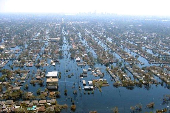2016 05 27 1464361107 5514258 FloodedNewOrleans thumb