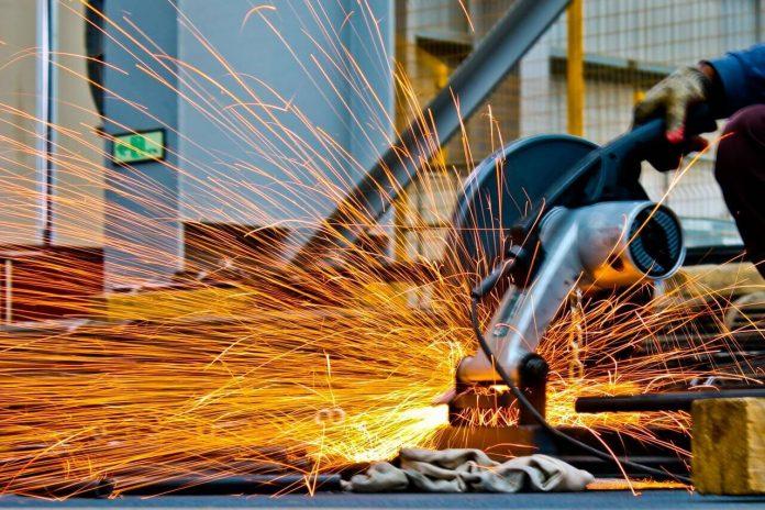 construction-work-steel