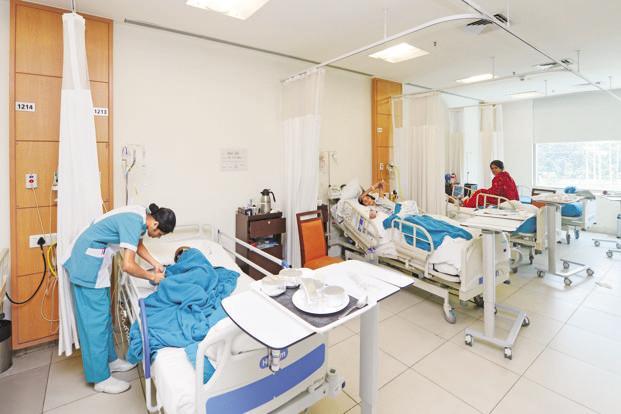 hospital kvKI 621x414@LiveMint fe6c