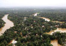 kerala-floods-2018