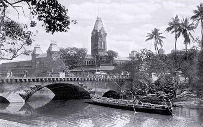 my city chennai 6f7c86d157474417ef1c3e111eb759d8