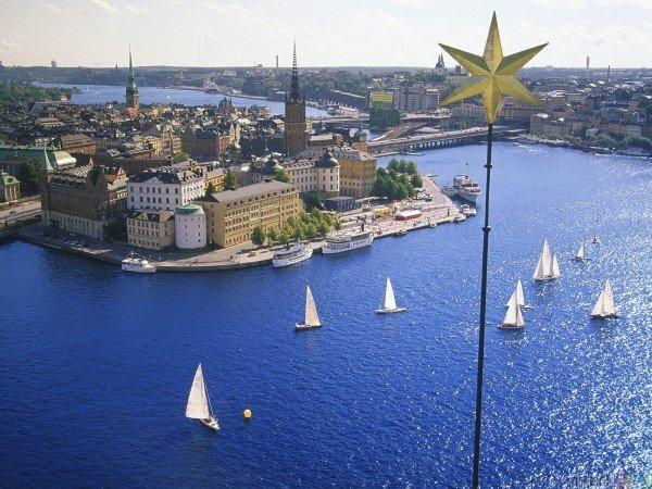 thumb3 gamla stan stockholm sweden