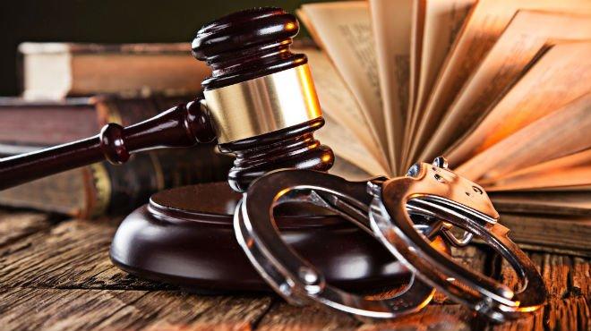 1528955129criminal law2