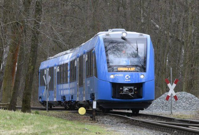 170412111220 hydrogen train 1 780x439 e1537340922129