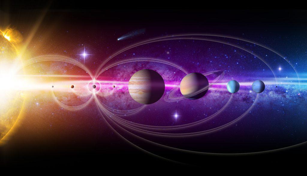 709 solarsystem 0