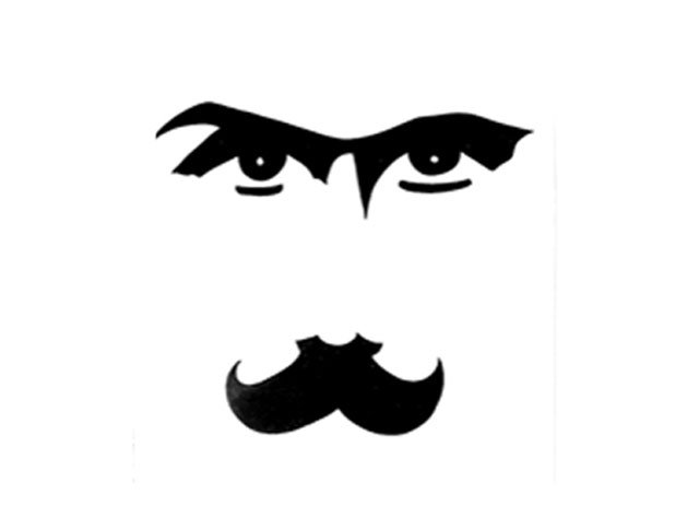 Bharathiyar fi
