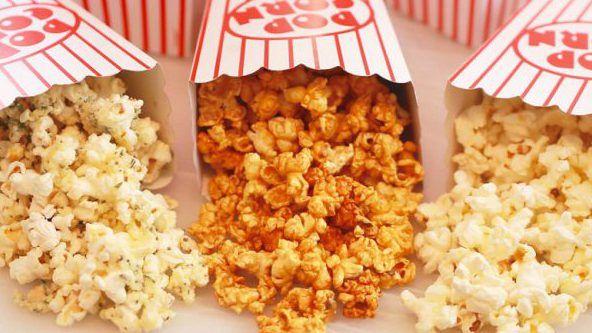 History of Popcorn1 e1537863593140