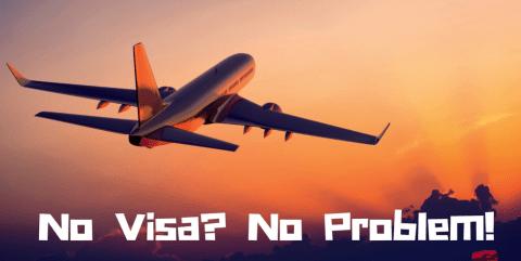 No Visa No Problem e1536923487816