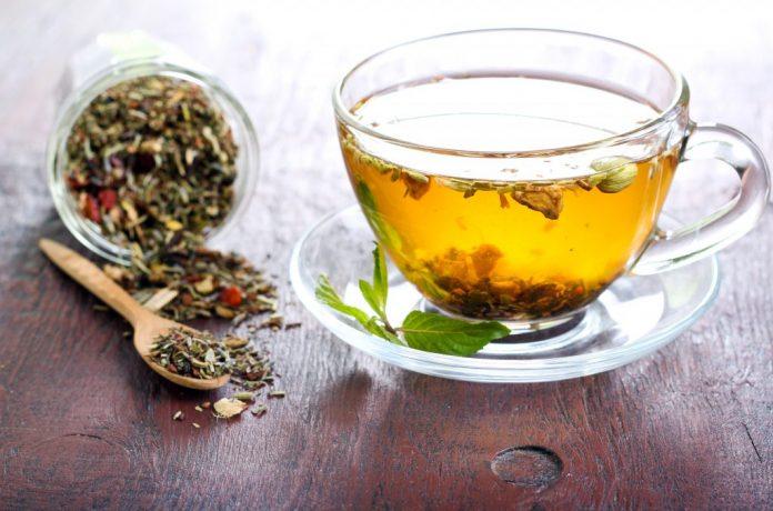 bigstock Herbal Tea 80725772 1024x677