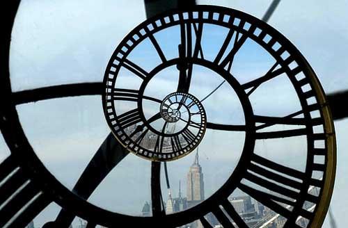 daylight saving time costs billions