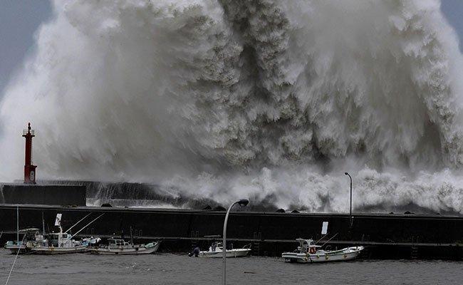 fatc8v8g typhoon