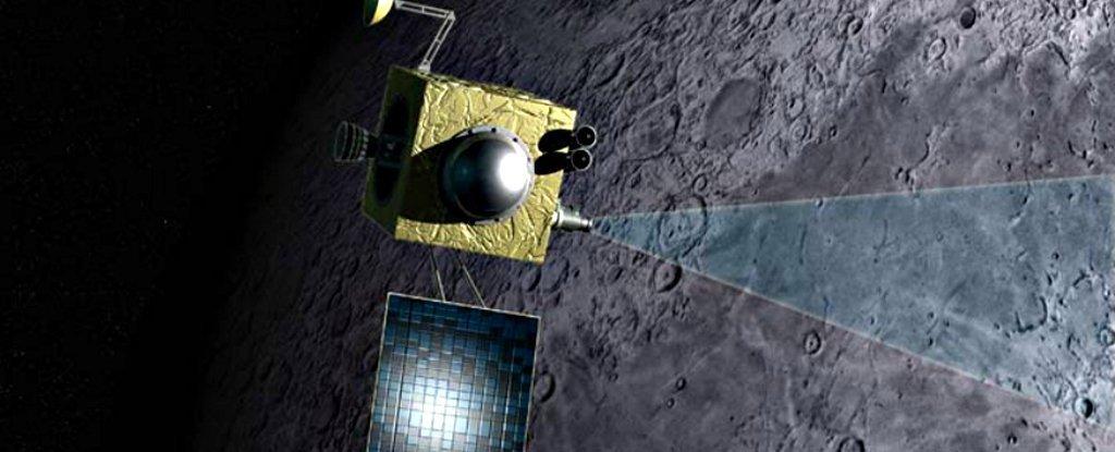 india chandrayaan 1 spacecraft web 1024