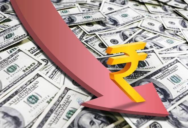rupee falling 660 050818112538