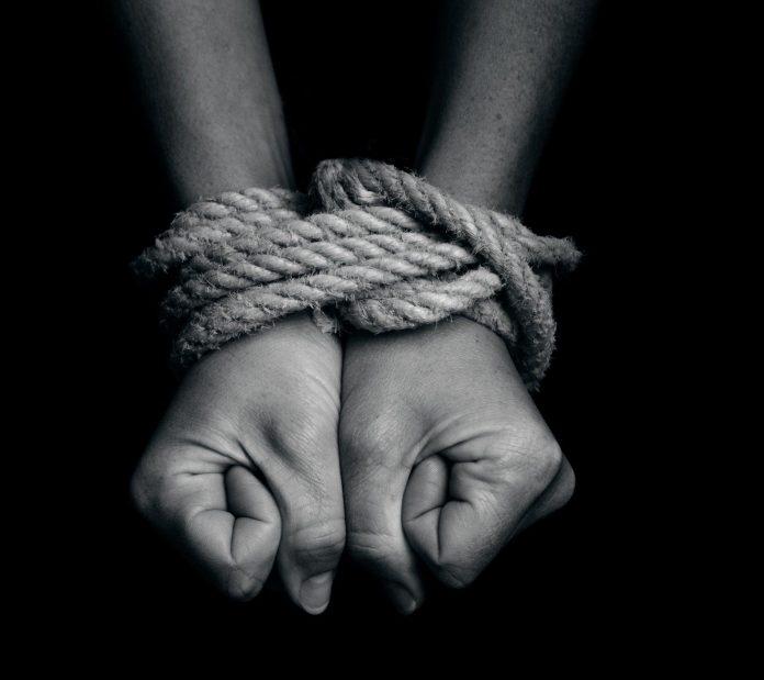 slavery e1536738338762
