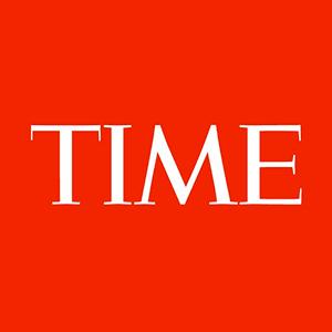 time logo og