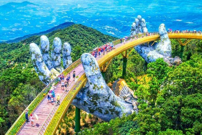 vietnam-golden-bridge-intext