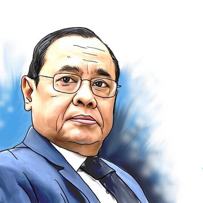 chief justice of india