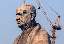 patel-statue-extreme-engineering-problems