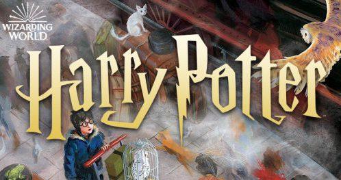 harry potter mobileheader3 e1540618202301
