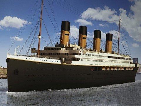 titanic ii tout cr blue star lines