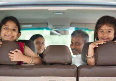 trip car precaution long drive