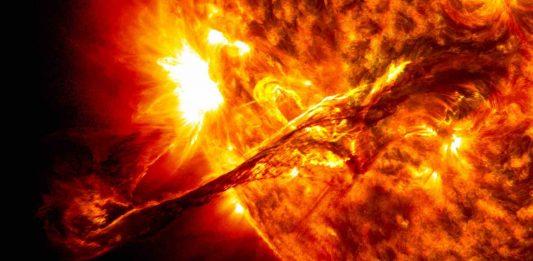 china's artificial sun