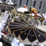 Solar panel-Insight