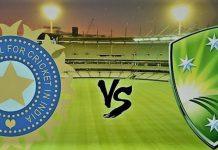 India-tour-of-Australia-2018-19-m