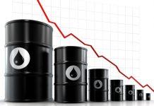 fuel price in india