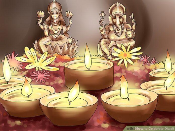 aid75966 v4 728px Celebrate Diwali Step 11