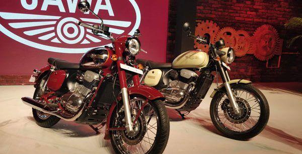 new jawa 300 350 motorcycles india 18 1542264400 e1542346688427