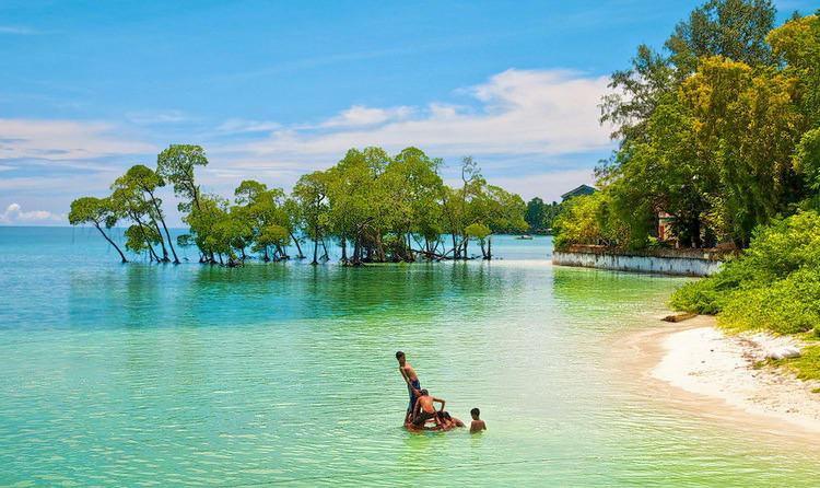 Andaman-With-Neil-Island-and-Batarang-Island_1.jpg