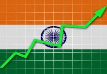India_Growth_GDP