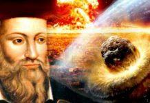 Nostradamus-Predictions-