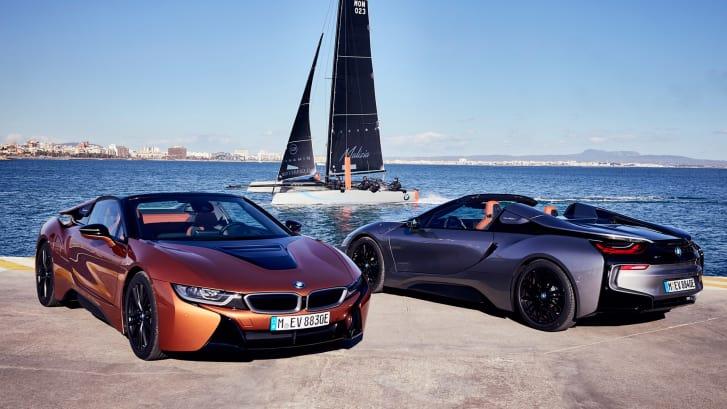 best cars 2019 bmw 2