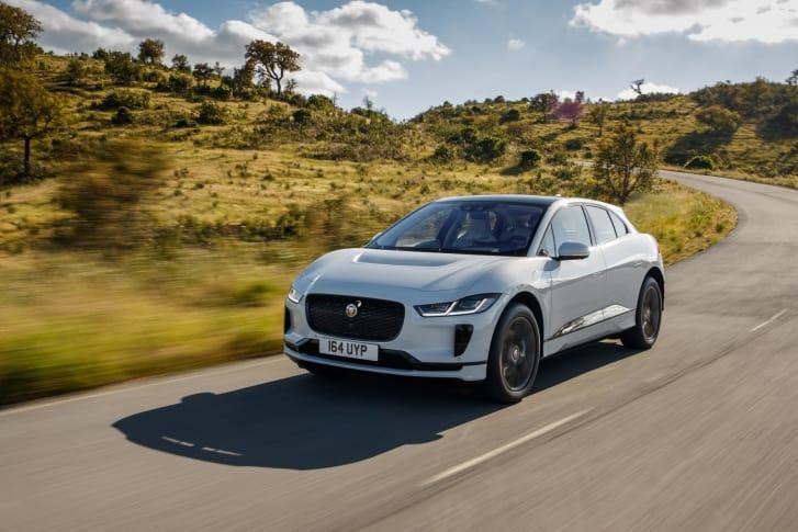 best cars 2019 jaguar