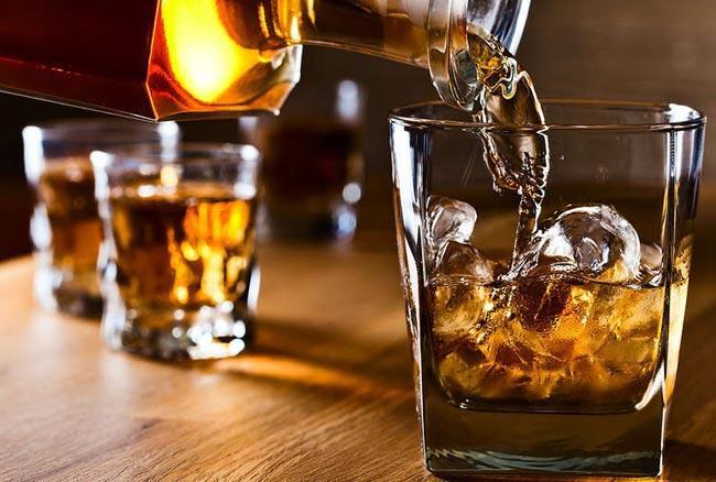dainik-srijan-alcohol