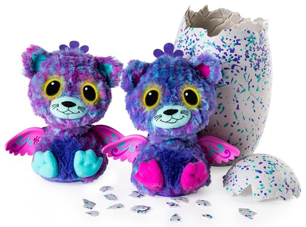 hatchimals-surprise-peacat-random-color-descimage