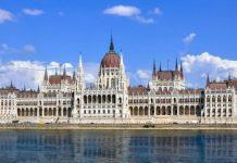 hungarys-parliament-building
