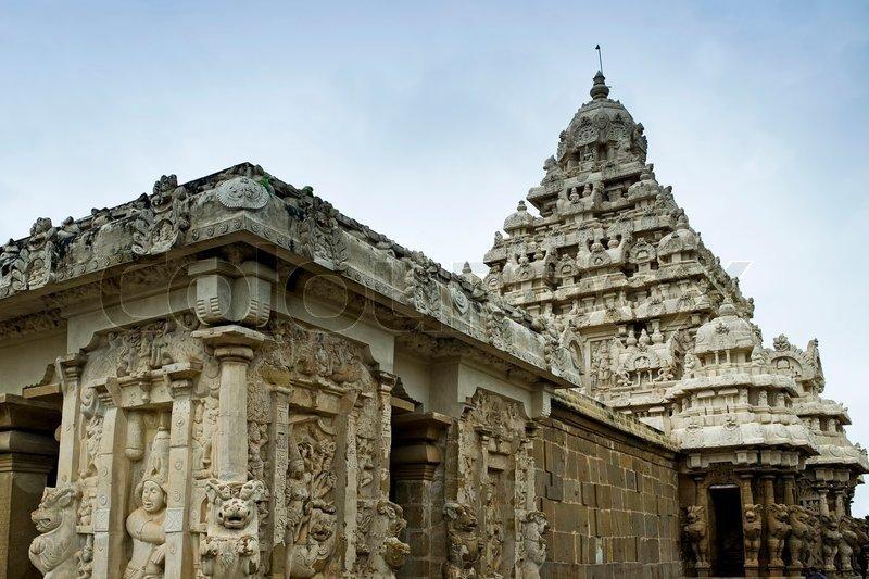 kanjipuram
