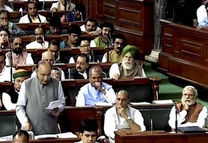 lok-sabha-finance-bill-