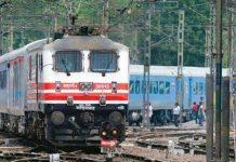 railway_